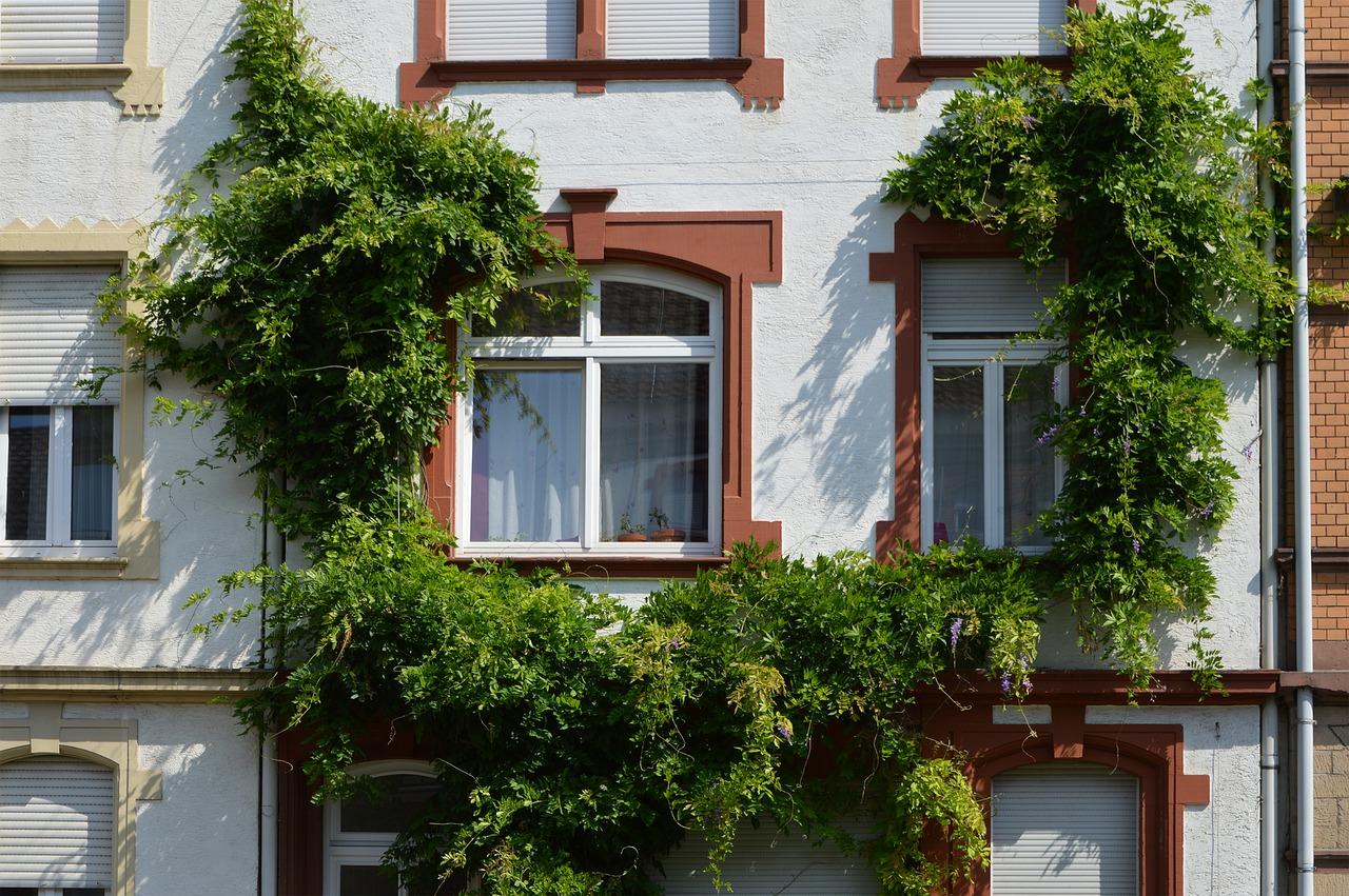 Gdzie i jak kupić mieszkanie w Poznaniu?