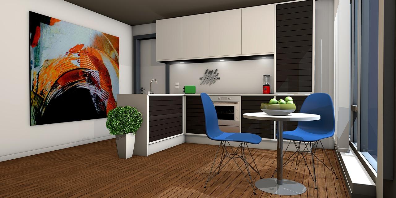 Czy warto kupować nowe mieszkania w Poznaniu?