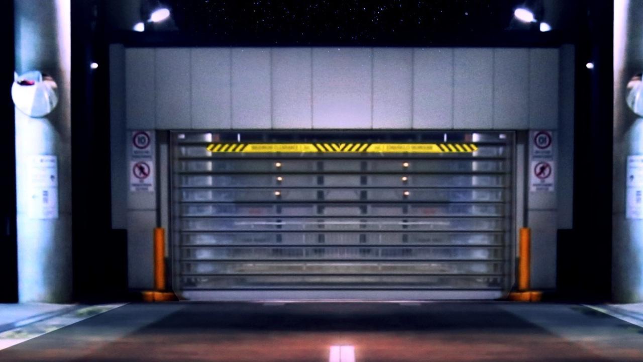 Wybierz bramę garażową dla siebie