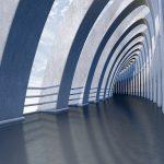 Płyty gumowe SBR Proflex – podstawowe zalety