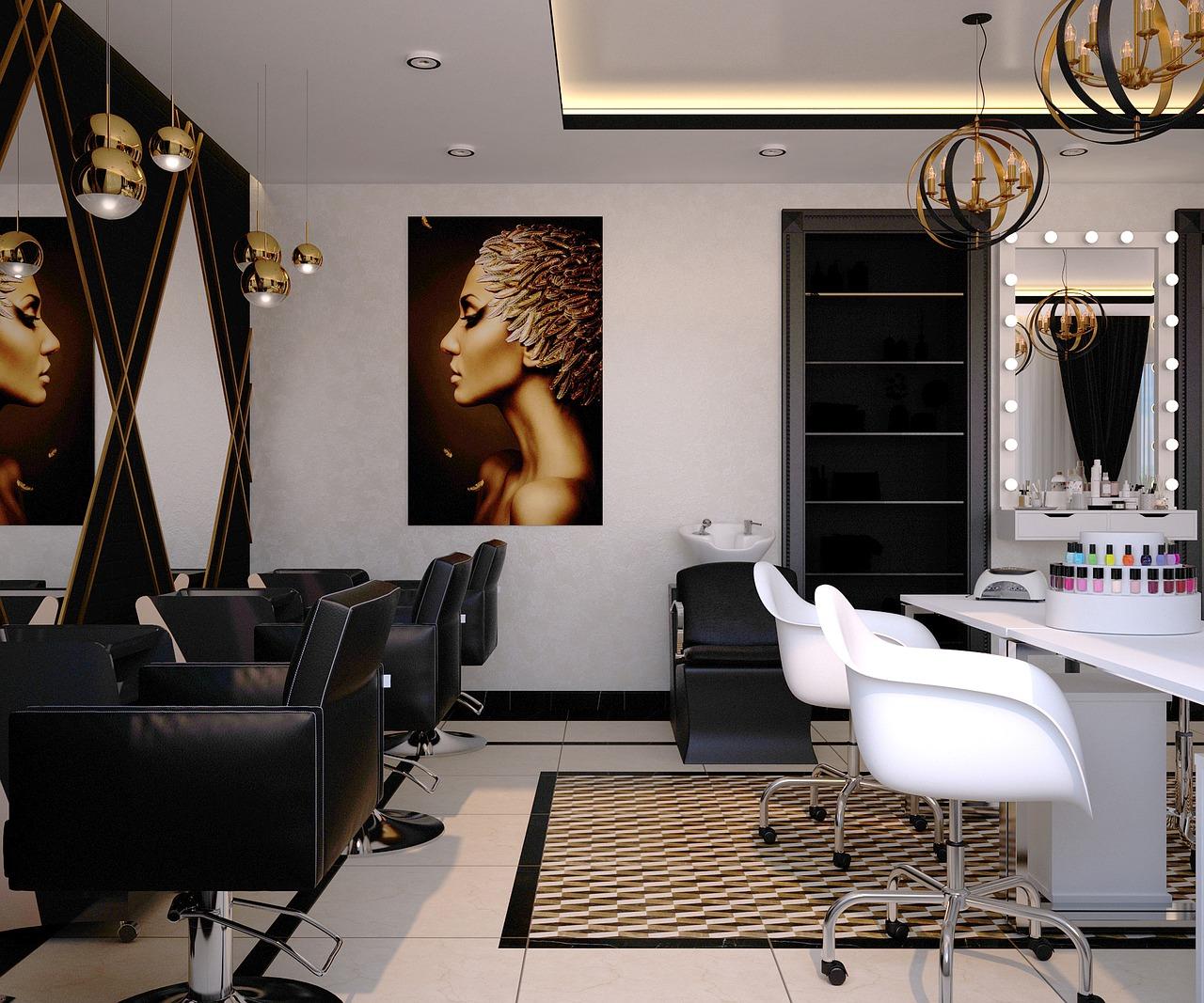 Wysokiej jakości kosmetyki i akcesoria dla mężczyzn