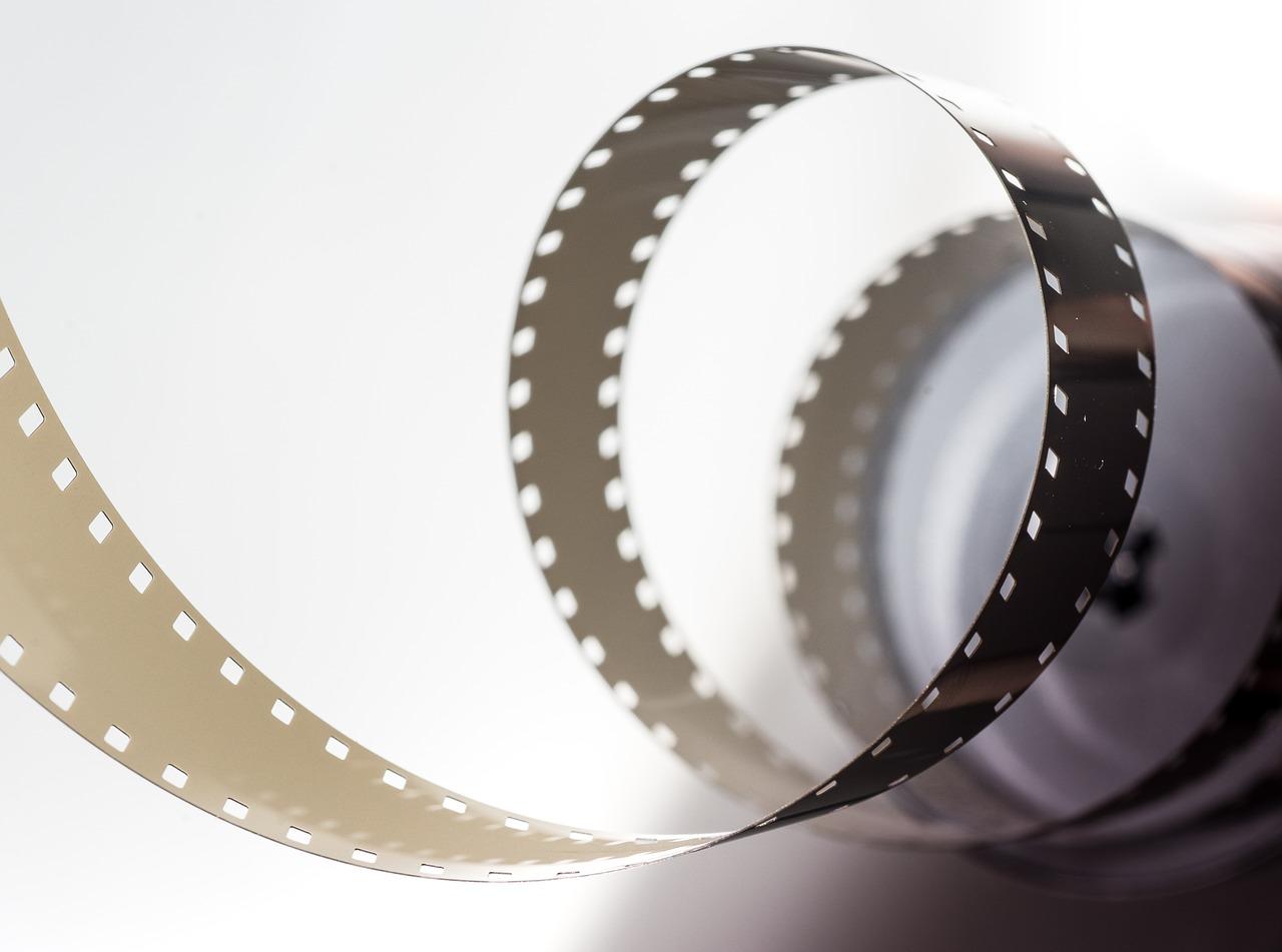 Dobrze wykonane filmy reklamowe