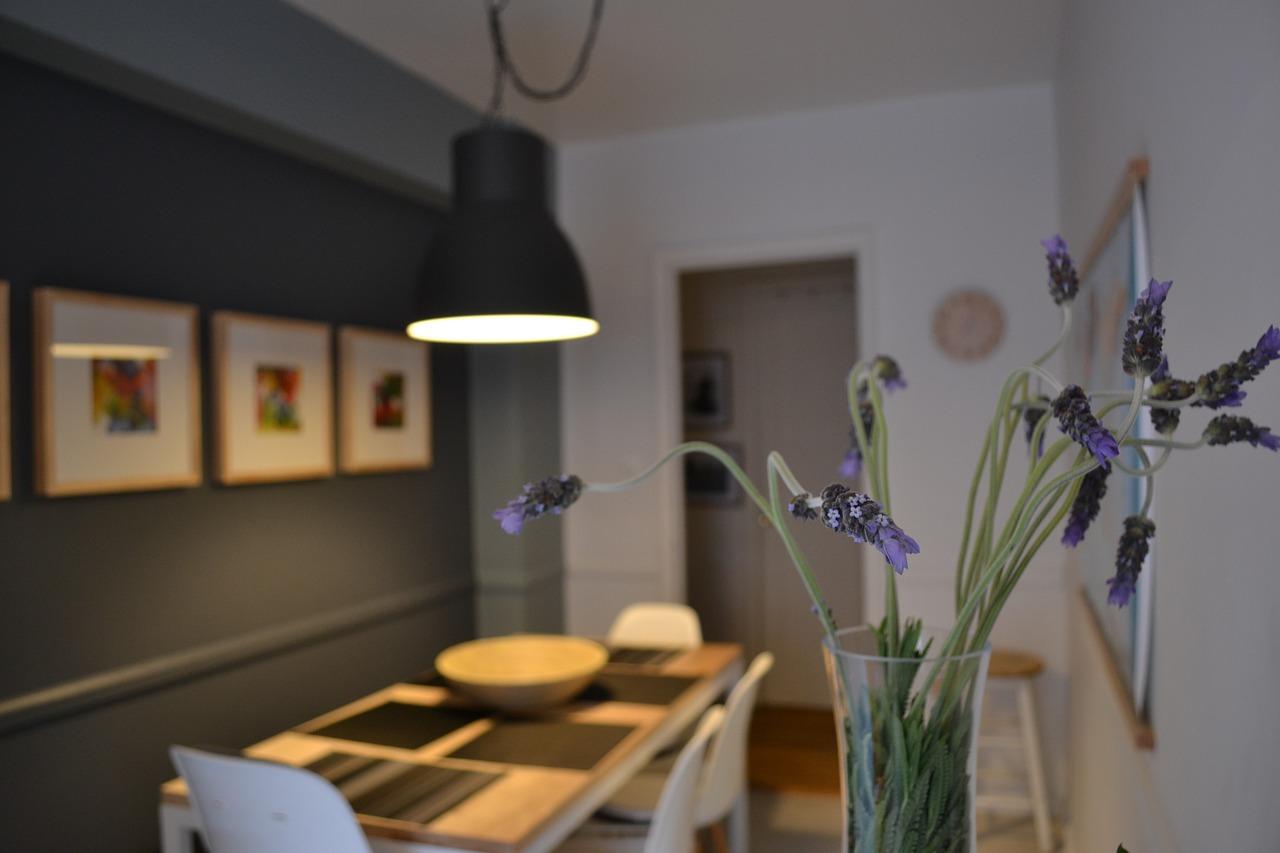 Mieszkania w Mosinie dobrym wyborem